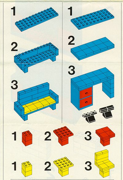 Инструкция