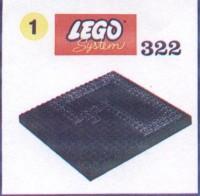 03221