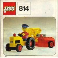 08141