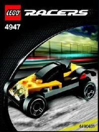 El juego de las imagenes-http://www.brickfactory.info/scans/0004000/4947/4947b.jpg