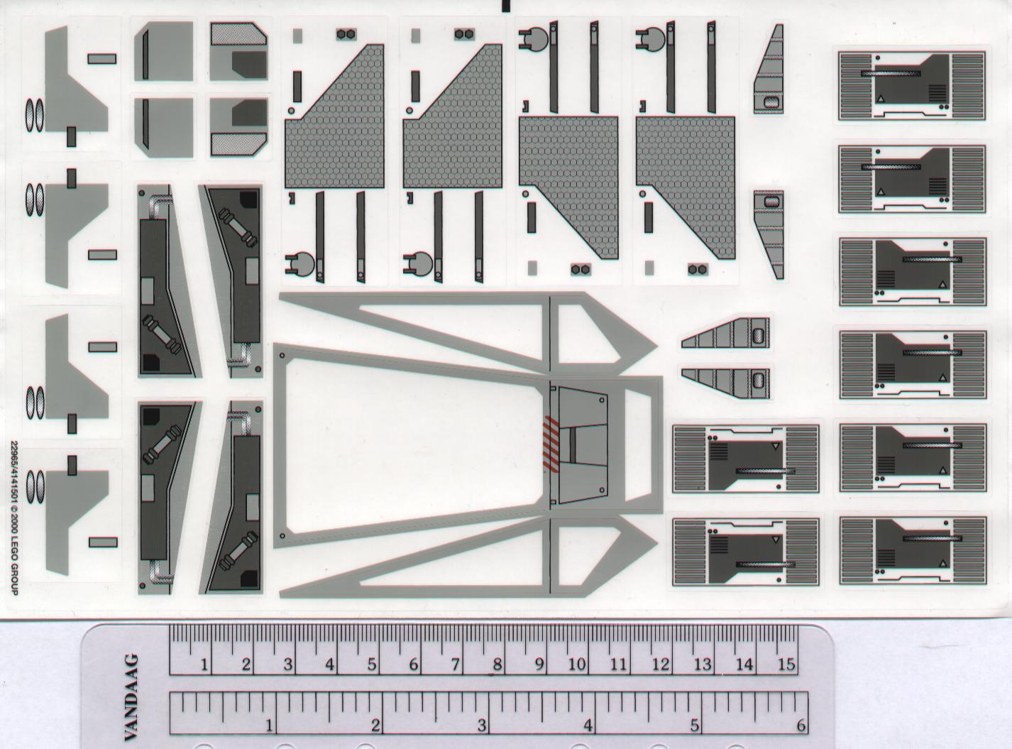 http://www.brickfactory.info/scans/0007000/7191/130.jpg