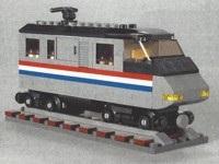 40020163
