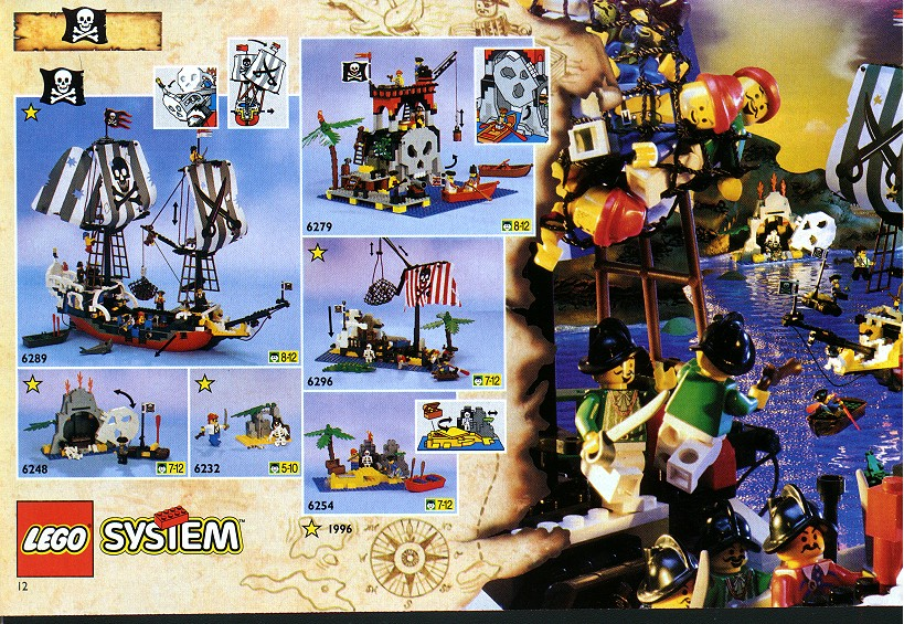 Lego Katalog 2010 Pdf Download