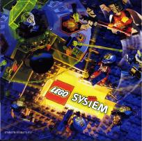Index Pagina Lego System Catalogi 1