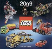 Brickfactory - LEGO® new added catalogi
